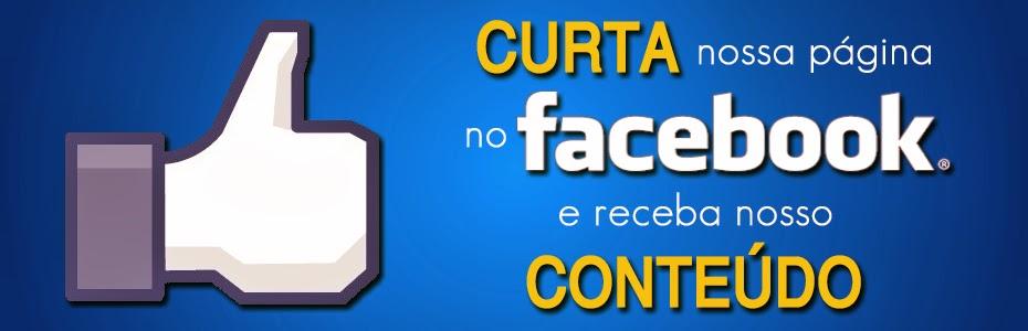 https://www.facebook.com/pages/InfoAviacao/183471105025270