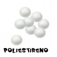 http://manualidadesreciclajes.blogspot.com.es/2017/11/bolas-de-poliestireno.html