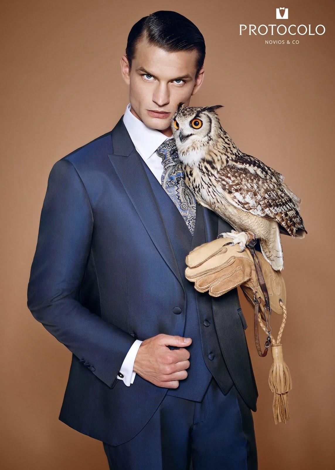 Protocolo novios guia tipos de traje de novio - corbanda blog bodas mi boda gratis