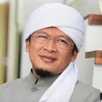 Kisah Abu Jurray si Penebar Salam - Kajian Islam Tarakan
