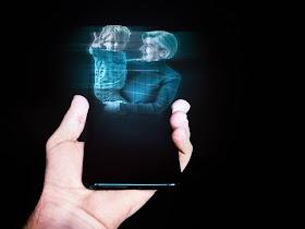 Top 3 New Latest Best Technology | Tech News