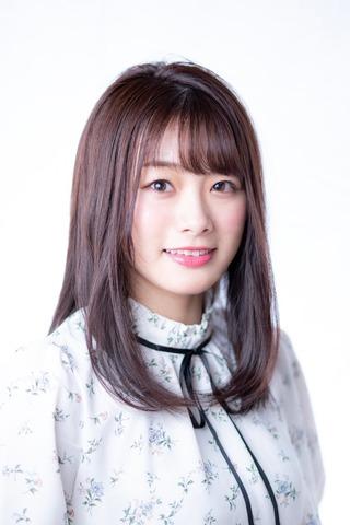 """Résultat de recherche d'images pour """"Hasegawa Rena"""""""
