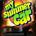 MY SUMMER CAR COMPLETO (PC) DOWNLOAD