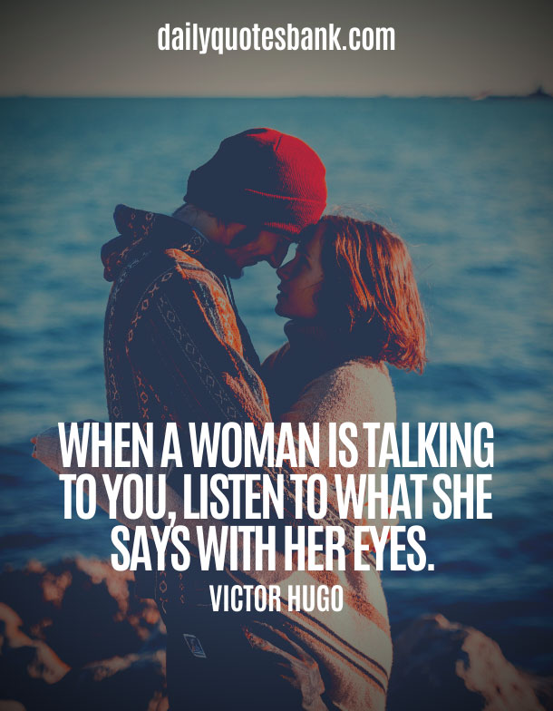 Meaningful Relationship Quotes About Love