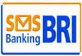 Cara Daftar SMS Banking BRI Di ATM Dan Format SMS Banking Lewat HP