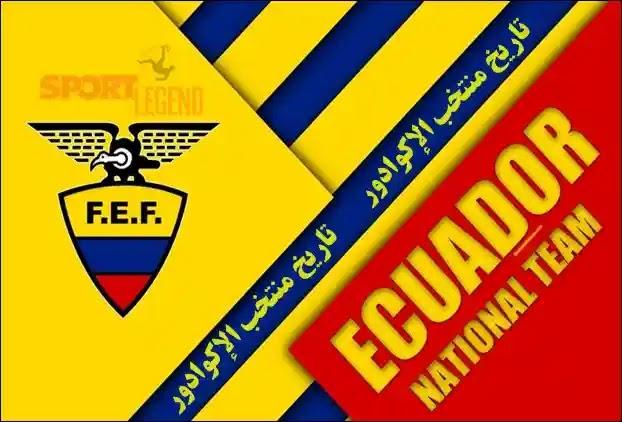 منتخب الإكوادور,منتخب الاكوادور,منتخب الأكوادور مونديال 2002 م تعليق عربي,الإكوادور,الأرجنتين ضد الإكوادور,منتخب البرازيل,منتخب الأرجنتين,اكوادور,المنتخب الانجليزي,منتخب تشيلي,الاوروغواي و الاكوادور