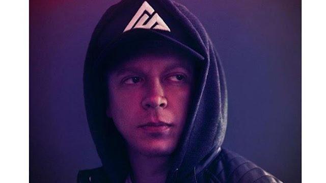 DJ Australia Adam Sky Tewas Bersimbah Darah Di Bali