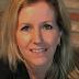 Hellen van der Plas is de nieuwe CEO van Signify Benelux