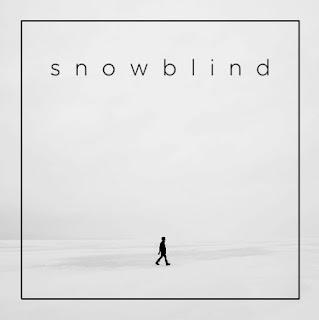 snowblind%2Bcover%2B2.jpg