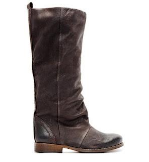 احذيه بناتى تجنن للشتاء botas-8.jpg