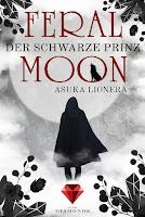 https://ruby-celtic-testet.blogspot.com/2018/08/feral-moon-der-schwarze-prinz-von-asuka-lionera.html