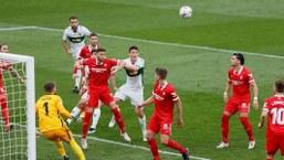 Sevilla vs Elche Preview and Prediction 2021