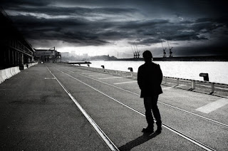 Catatan Tere Liye Tentang Perjalanan Panjang