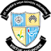 St.Xavier's D.Ed College, Kolhapur, Wanted Lecturers