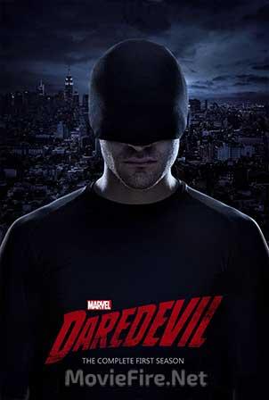 Daredevil Season 1 (2015)