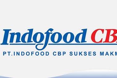 Job Vacancy | PT Indofood CBP Sukses Makmur Tbk 2020