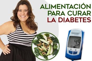 refrigerios antes de acostarse para la diabetes tipo 2