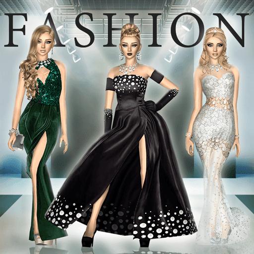 Fashion Empire – Boutique Sim v2.92.7 Apk Mod [Dinheiro Infinito]
