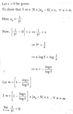 Gtu Maths - 1(3110014) Papers, Syllabus, Study Material And Example For Examination