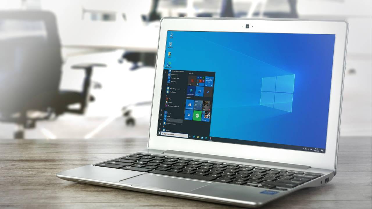 7+ Cara Screen Record di Laptop dan PC Paling Gampang