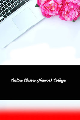Online Classes Network College