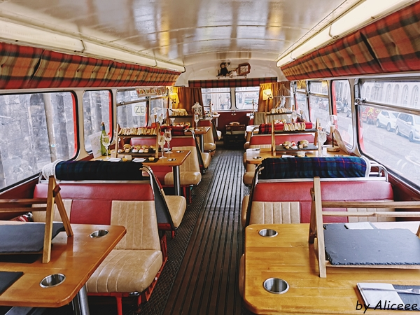 bus-restaurant-edinburh