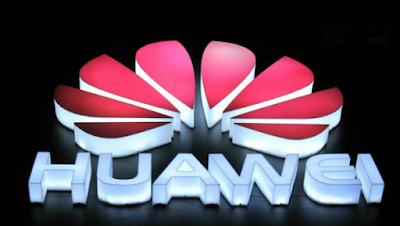 تحميل خلفيات هاتف هواوي Huawei 2020 خلفيات موبايل هواوي Huawei ٢٠٢٠ افضل خلفيات هاتف هواوي Huawei 2020