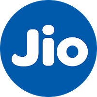 jio-new-251-plan