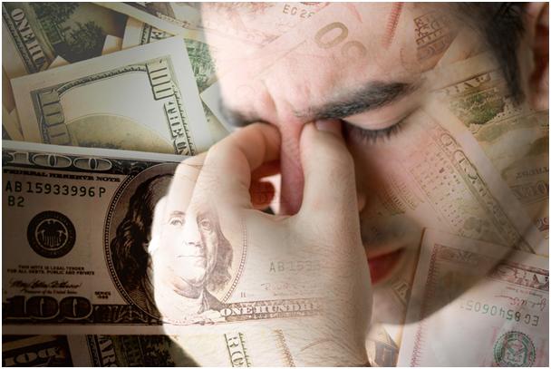 كيف تضاعف أرباحك في الأدسنس بطرق شرعية و آمنة على حسابك