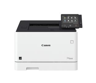 Canon imageCLASS X LBP1127C Driver Download