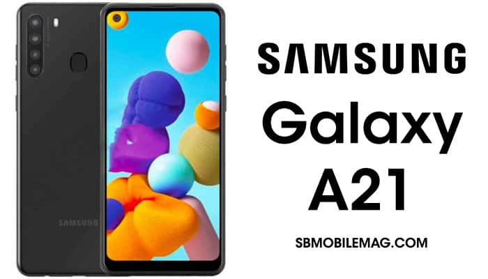 Samsung Galaxy A21 Price in Bangladesh, Samsung Galaxy A21, Samsung Galaxy A21 Price