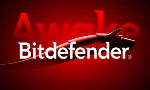 BitDefender Virus Definitions November 29, 2013 Download