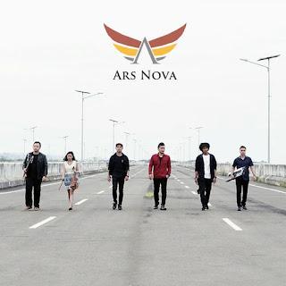ARS NOVA - Mantan Kekasih