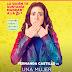 Cine Barato: Una Mujer Sin Filtro