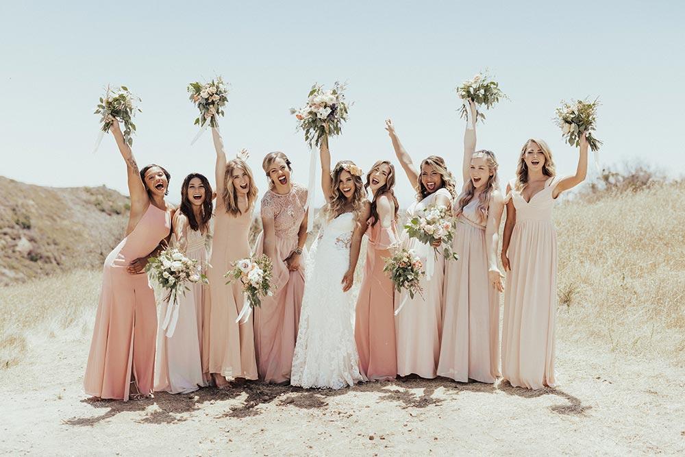 O que Vestir em um Casamento na Praia?