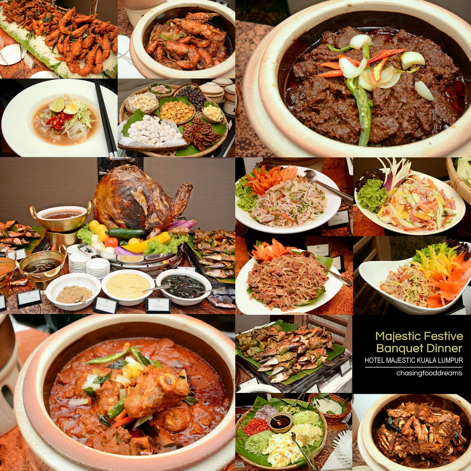 Malaysia Recipes From A Family Kitchen Best Price