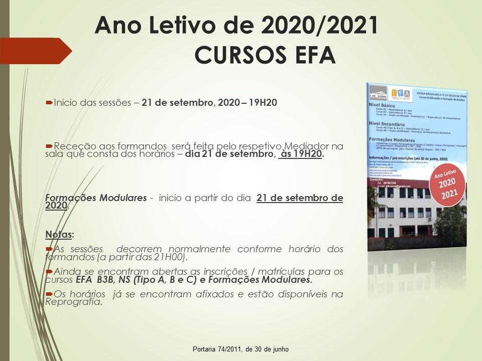 Bdo Wm 2021