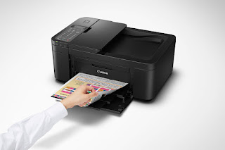 printer canon tulungagung
