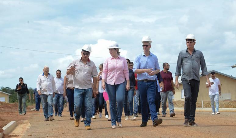 PSDB administra 16 das melhores cidades brasileiras para o empreendedorismo