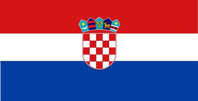 Ciro no sobravive la derrota ante el Rijeka