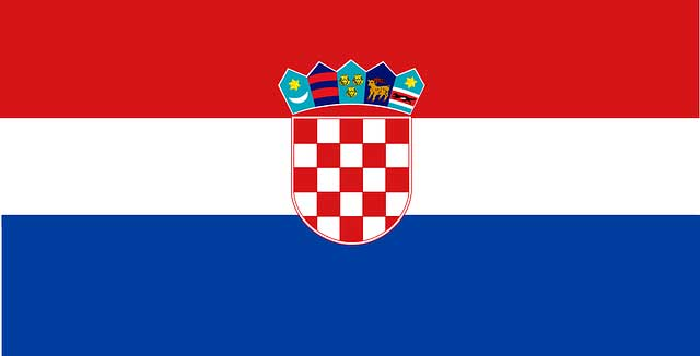 Croatian National League