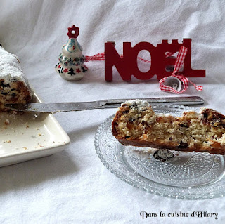 https://danslacuisinedhilary.blogspot.com/2015/12/stollen.html
