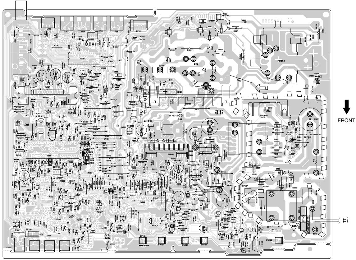 Electronic Inspirations  Av