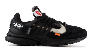 677f9c31df5b release date   Off white X Nike