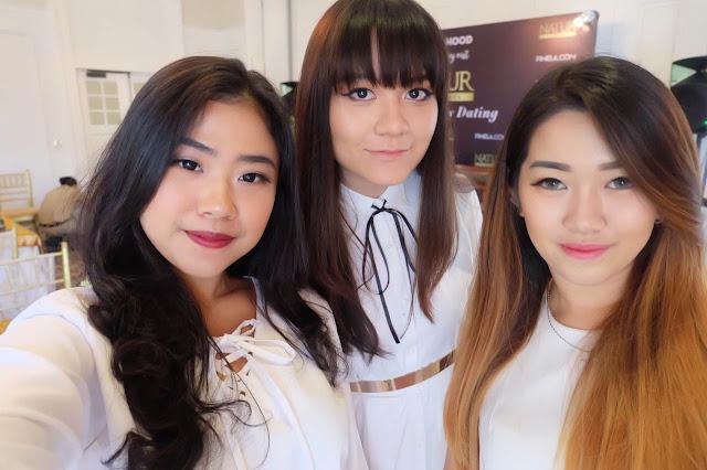 natur-solusi-rambut-rontok-indonesian-beauty-blogger-11