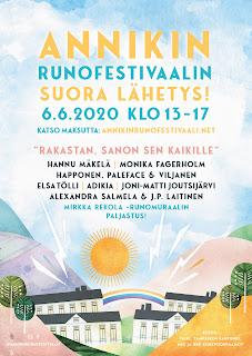 https://www.annikinrunofestivaali.net/