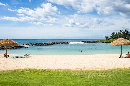 7 Interesting things to do in Hawaii