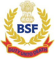 BSF Recruitment 2021: Apply for 53 Group A, B & C – Pilot, AAM & JAM Vacancies