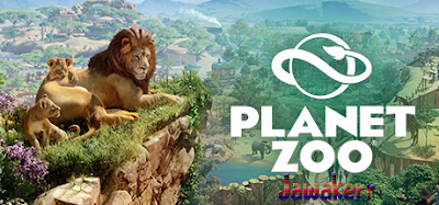 planet zoo,planet zoo download,planet zoo game,planet zoo gameplay,planet zoo free download,planet zoo game download,planet zoo download pc,how to download planet zoo,planet zoo download pc free,let's game it out planet zoo,planet zoo download cpy,planet zoo crack download link,download planet zoo,planet zoo download torrent,planet zoo download crack,planet zoo mobile download,planet zoo crack,planet zoo download torrent pc free,planet zoo animals,planet zoo free,planet zoo trailer