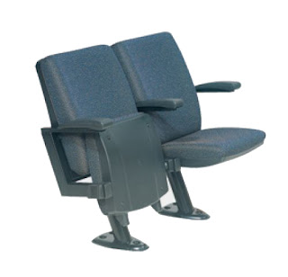 ankara,açık kollu,seminer koltuğu,spor salonu koltuğu,amfi koltuğu,sinema koltuğu